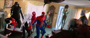 Into-spiderverse-animationscreencaps com-8382