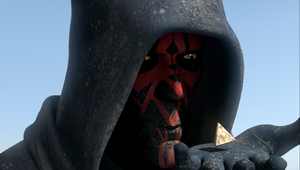 Maul matrix