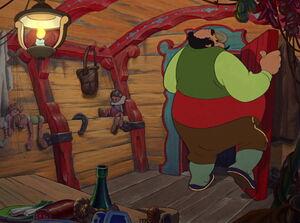 Pinocchio-disneyscreencaps.com-5039