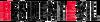 Resident Evil 2019 Logo