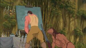 Tarzan-disneyscreencaps.com-5926