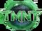 Tmnt-51e57cb534568