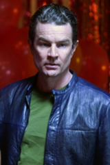 Brainiac (Smallville)