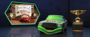 Cars3-disneyscreencaps.com-6479