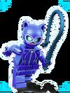 CatwomanProfile