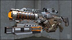 DestroyerShieldthorgun10d