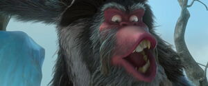 Ice-age4-disneyscreencaps.com-3242
