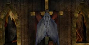 Marishka death video game