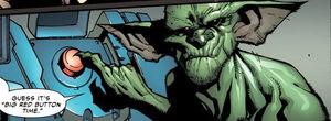 Miles Warren (Earth-616) 12