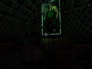 Screenshot (1252)