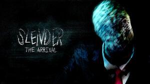 Slender 01