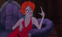 The-rescuers-disneyscreencaps.com-5136