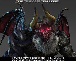 True-ogre-ttt2