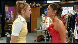 004CDQ Lindsay Lohan 148
