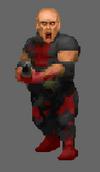 2166253-shotgun guy