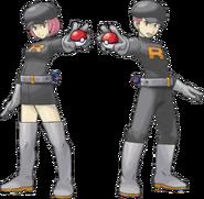 230px-HeartGold SoulSilver Team Rocket Grunt