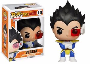 Funko-pop-dragon-ball-muneco-de-vegeta-nuevo-blakhelmet-sp-D NQ NP 764711-MLM20603132575 022016-F