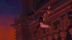 Hunchback-of-the-notre-dame-disneyscreencaps.com-9529