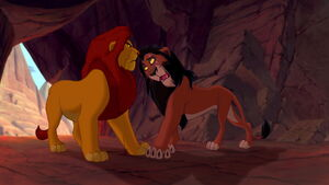 Lion-king-disneyscreencaps.com-597
