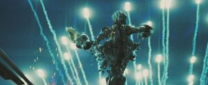 Movie Blackout Scorponok eject2