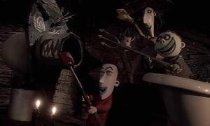 Nightmare-christmas-disneyscreencaps.com-5689