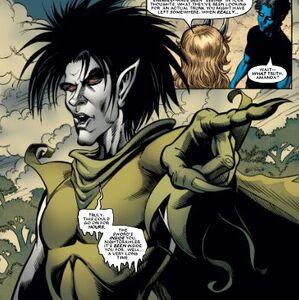 Nightmare (Earth-616) 0022