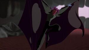 Osmosis-jones-movie-screencaps com-9433