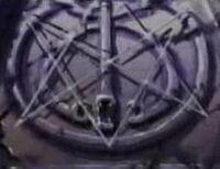 Paradius Symbol