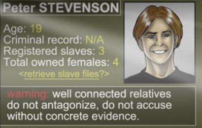 File:Peter Stevenson.png
