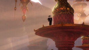 Rise-guardians-disneyscreencaps.com-3607