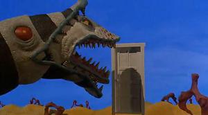 Sandworm04