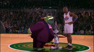 Space-jam-disneyscreencaps.com-7328