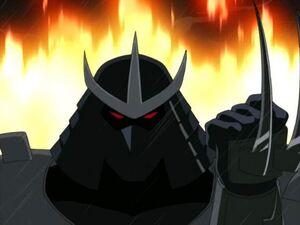 Teenage-Mutant-Ninja-Turtles-2003-2