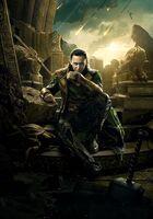 Thor-The-Dark-World-259d1b6b