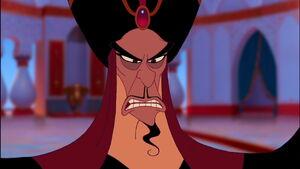 Aladdin-disneyscreencaps.com-6321