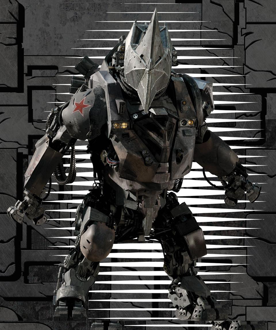 rhino (the amazing spider-man) | villains wiki | fandom poweredwikia