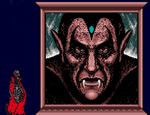 Dracula (Vampire Killer)