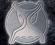 Geddon Logo