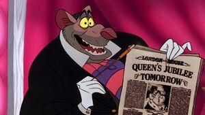 Great-mouse-detective-disneyscreencaps.com-1669