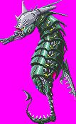 GreenCoronatus1