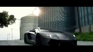 Lockdown-Transformation Transformers Age of Extinction 2014