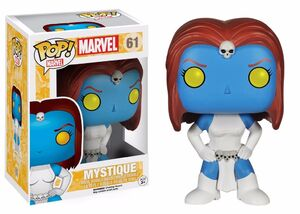 Mistica-mystique-x-men-funko-pop-marvel-fu-4471-D NQ NP 438101-MLB20283614740 042015-F