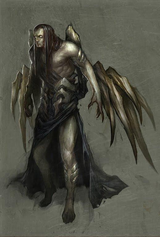 Euryale god of war wiki fandom powered wikia