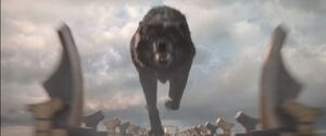 Thor Ragnarok 126