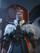 King of Urtis