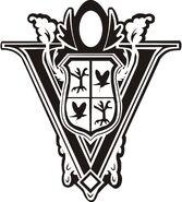 Volturi Crest