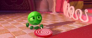Wreck-it-ralph-movie-photo-19