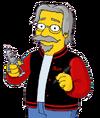 521px-MattGroening