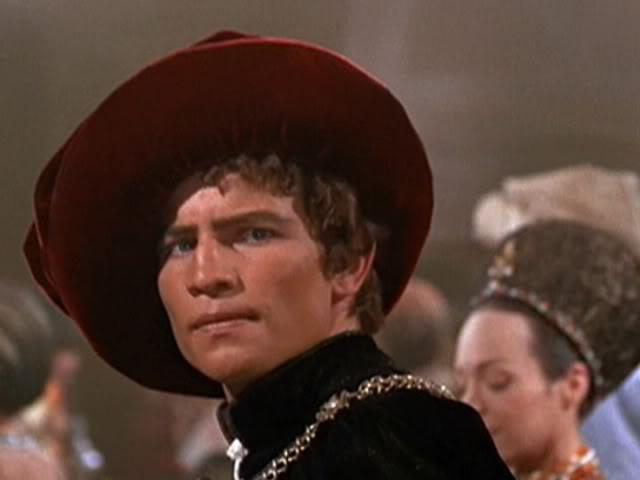 Tybalt | Villains Wiki...