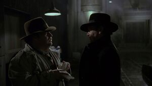 Batman-movie-screencaps.com-1044